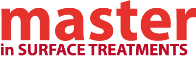 BACK TO HOME - Master in Surface Treatments for Industrial Applications